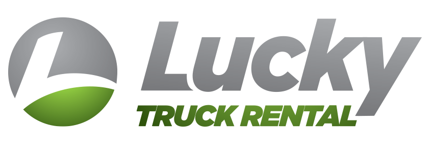 luckytruckrental